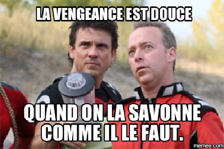 patenaude meme.png