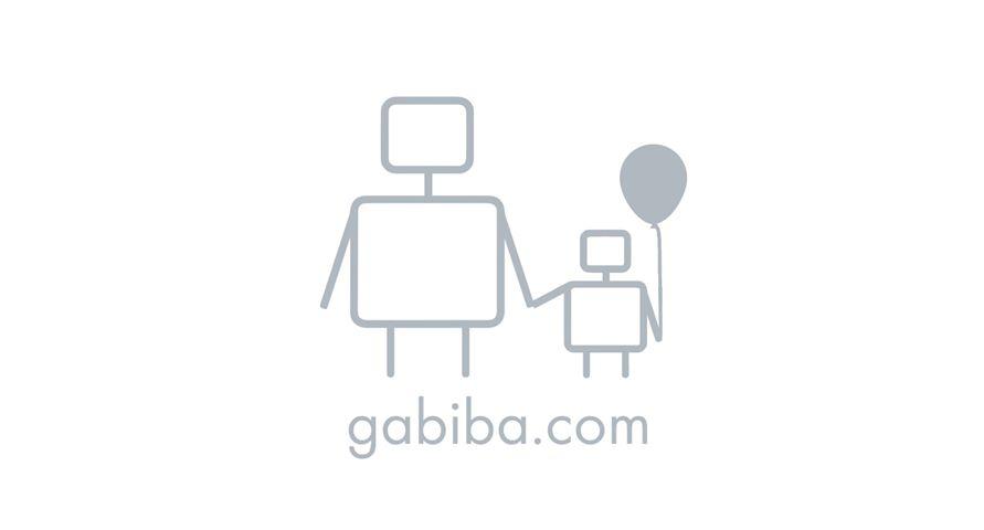 Gabiba_logo